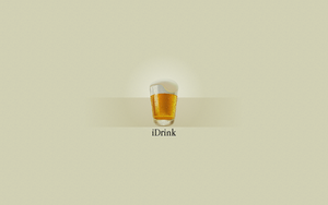 iDrink by thales-img