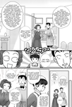 Chocolate with Pepper- Chapter 13- 11 by chikorita85