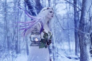 Pale Winds by girltripped