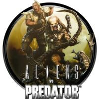 Alien vs Predator by kraytos
