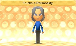 Tomodachi Life Screenshot 2 by Knuxamyloverfan