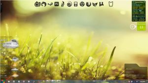 November 2010 Desktop by biomed30
