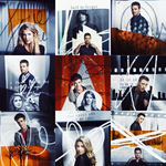 .:Arrow: Doodle Icons:. by RachelDinozzo