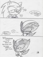 Sonadow- ALR pg28 by SEGAgal