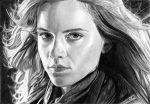 Hermione 04-18-2012 by khinson