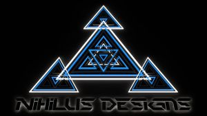 Nihilus Designs by NIHILUSDESIGNS