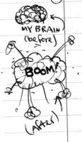 BOOM by Mollicles420