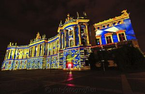 festival of lights berlin 9 by MT-Photografien
