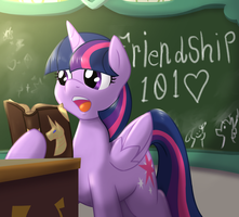 Teachy Twi by Rune-Blad3