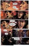 Jak Napier Comic Screenshot 2 by JeannieHobbesSenpais