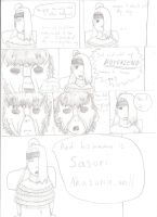 SasoDei Superheroes Ch3 Pg6 by AkatsukiMemberWoolfy