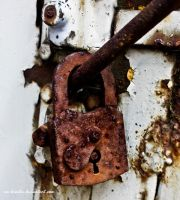 rust by ah-fotografie-me