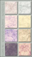 Misty Textures Pack by nostalgic-stock