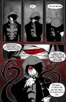 WHA SE FINAL BATTLE PG 10 by lady-storykeeper