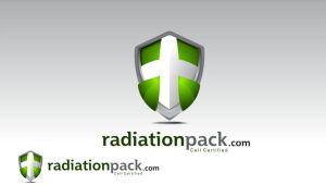 Radiationpack by dorarpol