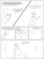 Mugen Pact Tournament Finale pg3 by Rose-Songstress