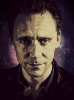 THiddleston by THiddles-RTaylor