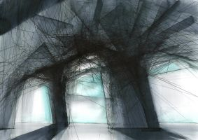 Archistructure 62 by milk13