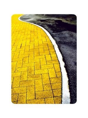 Volim žuto - Page 3 Yellow_bricked_road_by_tearsoft
