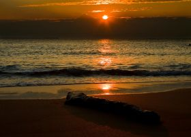 Sunset by lica20