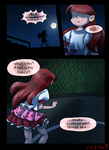 Mina and the count Comic ch 3 Page 09 by Freaky--Panda