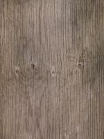 Weathered plywood [2] by thatguyfromabove