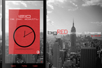 BigRed Cards UCCW Theme by at428hk