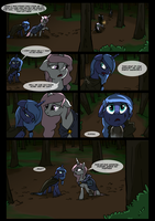 The Origins of Hollow Shades- Page 8 by LunarCakez