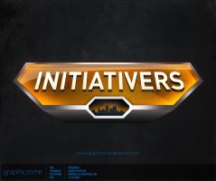 Initiativers by graphicsnme