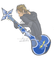 omg demyx what by aypreel