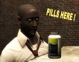 pills here by johnny1296