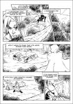HFOrigins- Lucas- Page 1 by Hecterian
