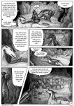 Quiran - page 72 by Shcenz
