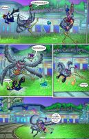 Dream Fishing Preview pg 02 by spacelion88