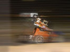 Canam Speedway 7-1-2011 005 by joseph-sweet