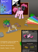 Ponies Play: TF2 Pg.2 by Mettauro