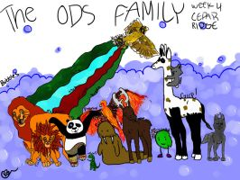 ODS group pic by ForTheLoveOfWalrus