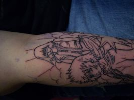 KH Tattoo 3 by Insomnia-Case