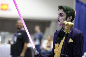 2012 Long Beach Comicon 009 by rabbitcanon