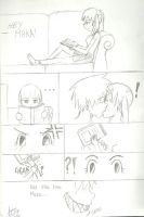 SoXMa Comic by guardian-angel15