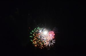 Fireworks 1 by RBrownKreationz