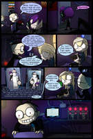 Duality Chapter 1 - Page 18 by Scypod