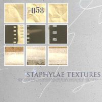 staphyael textures pat05 by anliah