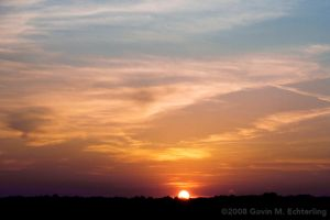 Colors of the Sun by g2k556