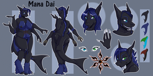 Mana Refrence Sheet by l-Blair-l