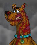 resident:Scooby by scottkaiser