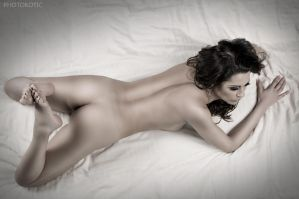 backside by Photorotic