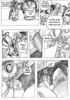 ASML Page 25 - Chapter 2 by tyrantwache