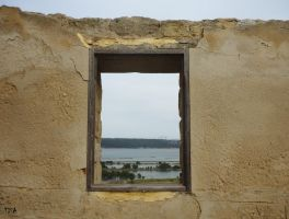 WINDOW WITH VIEW by isabelle13280