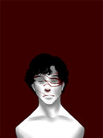 Sherlock: And They Come and They Go by VeniceLatte